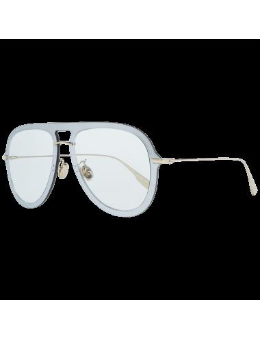 Christian Dior Sunglasses DIORULTIME1 VGV 57