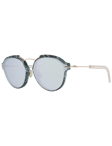 Christian Dior Sunglasses DIORECLAT GC1 60