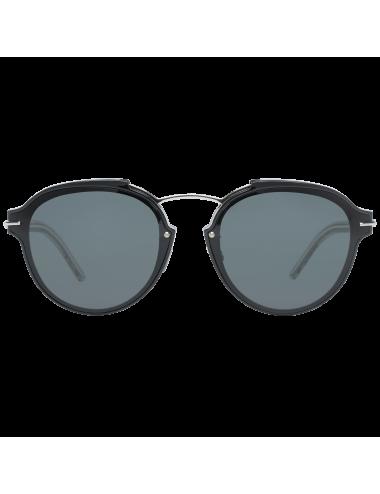 Christian Dior Sunglasses DIORECLAT RMG 60