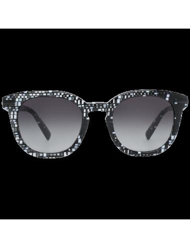 Furla Sunglasses SFU036 0GB1 49