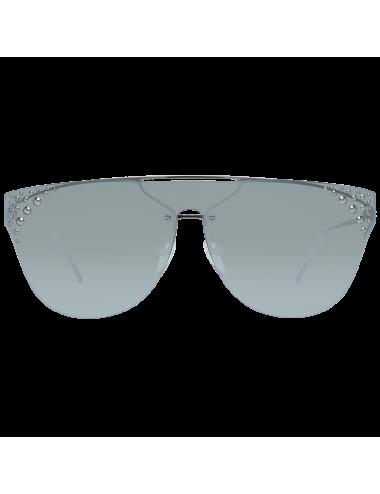 Furla Sunglasses SFU225 568X 99