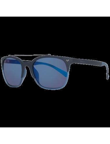 Police Sunglasses SPL161 J24B 53