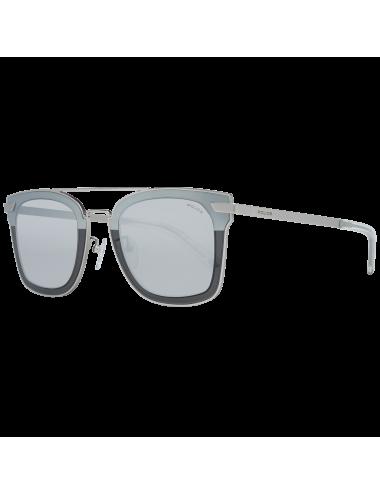 Police Sunglasses SPL348 581X 49