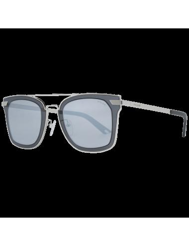 Police Sunglasses SPL348 579X 49