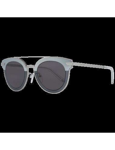 Police Sunglasses SPL349 0581 47