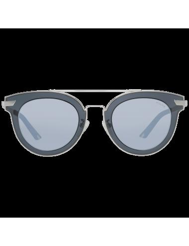 Police Sunglasses SPL349 579X 47
