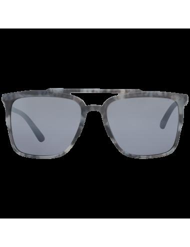 Police Sunglasses SPL363 6K3X 56