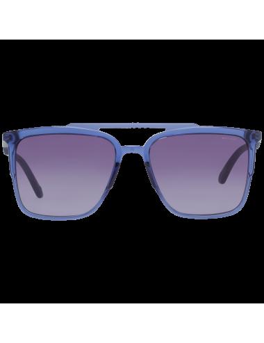 Police Sunglasses SPL363 0955 56