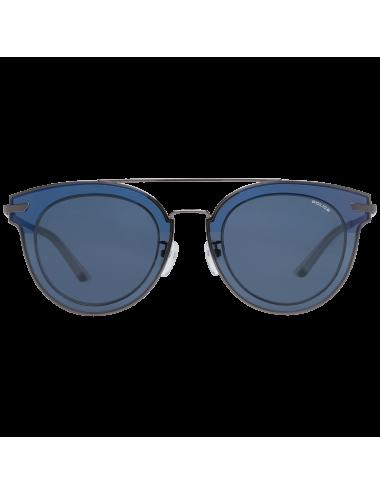 Police Sunglasses SPL543G 568B 50