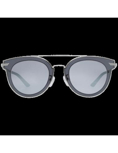 Police Sunglasses SPL543G 579K 50
