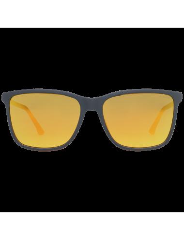 Police Sunglasses SPL585 4GFA 57