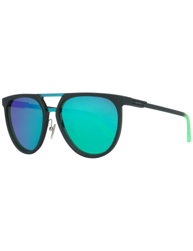 Police Sunglasses SPL586 1HCV 99