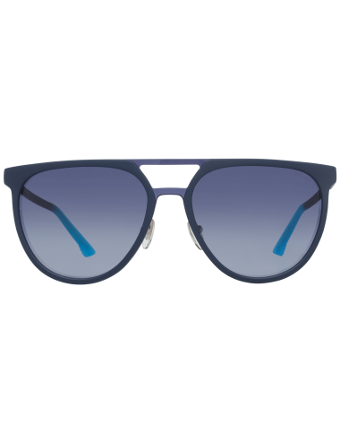 Police Sunglasses SPL586 07SF 99