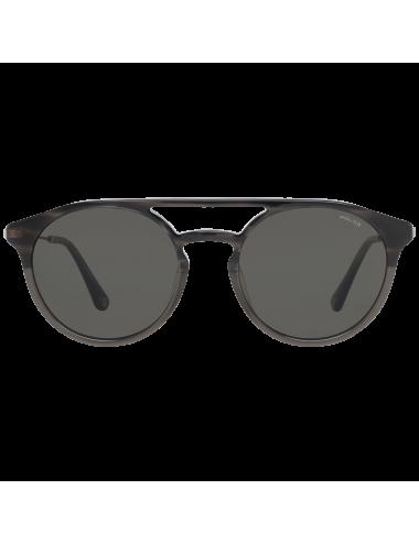 Police Sunglasses SPL722 0T56 53