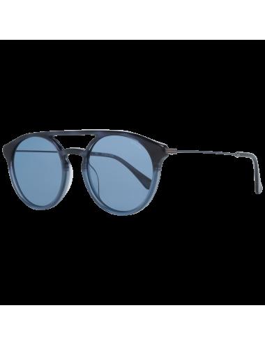 Police Sunglasses SPL722 09QW 53