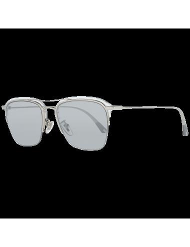 Police Sunglasses SPL783 579X 54