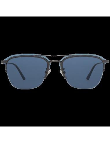 Police Sunglasses SPL783 0627 54