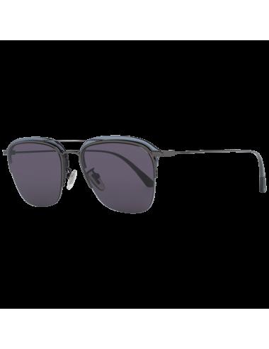 Police Sunglasses SPL783 0568 54