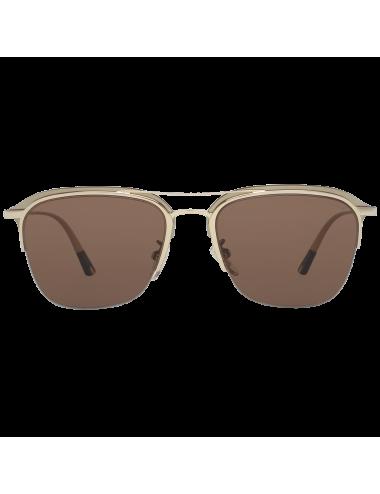 Police Sunglasses SPL783 0300 54