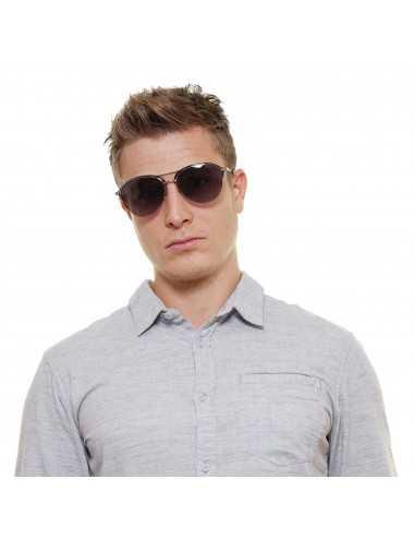 Police Sunglasses SPL889G 0177 59