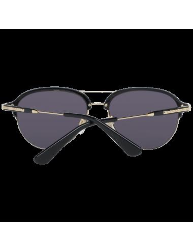 Police Sunglasses SPL889G 0300 59