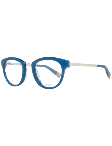 Furla Optical Frame VFU027 06MC 49