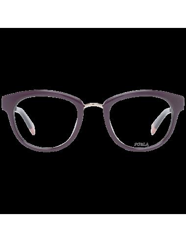 Furla Optical Frame VFU027 09FD 49