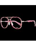 Furla Optical Frame VFU278 08FC 56