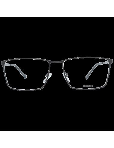 Police Optical Frame VPL243 0531 58