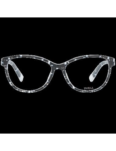 Furla Optical Frame VU4995 0GB1 53