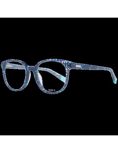 Furla Optical Frame VU4996 0GB2 51