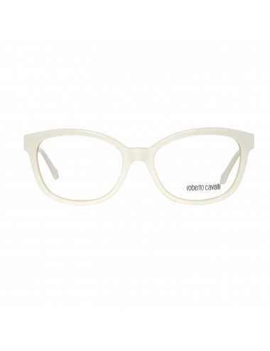 Roberto Cavalli Optical Frame RC0859 025 53