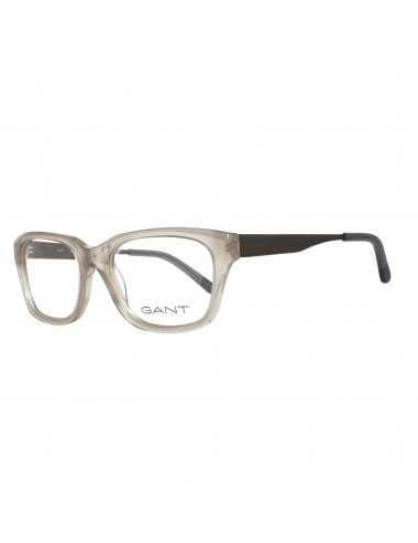 Gant Optical Frame GA4062 020 51