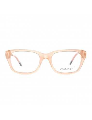 Gant Optical Frame GA4062 074 51