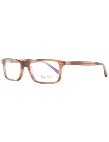 Hackett Bespoke Optical Frame HEB126 014