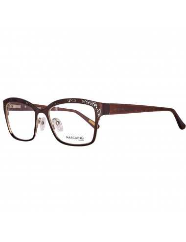 Guess By Marciano Optical Frame GM0274 049 53