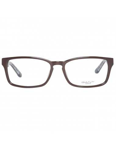 Gant Optical Frame GA3069 048 55