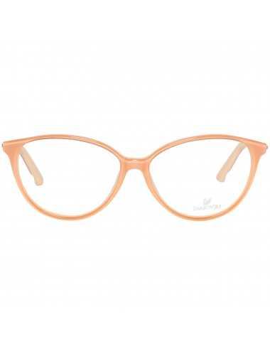 Swarovski Optical Frame SK5136 044 53