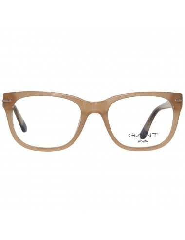 Gant Optical Frame GA4058 059 52