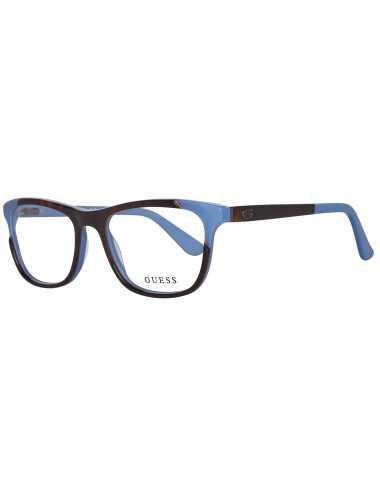 Guess Optical Frame GU2615 52092