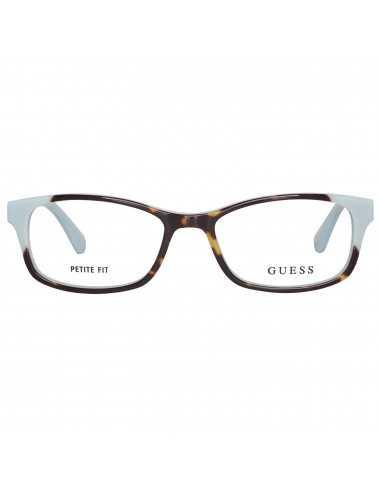 Guess Optical Frame GU2616 50056