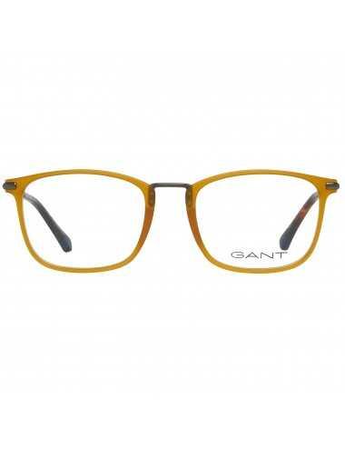Gant Optical Frame GA3147 047 52