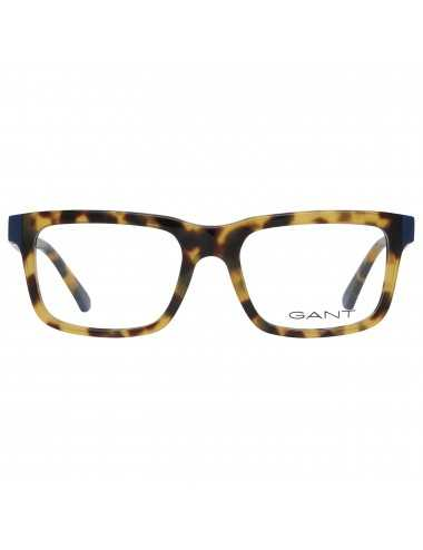 Gant Optical Frame GA3158 053 52