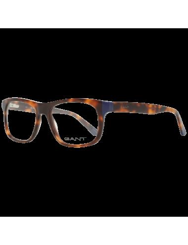 Gant Optical Frame GA3157 056 53