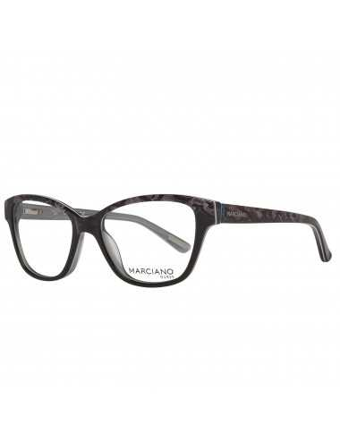 Guess by Marciano Optical Frame GM0280 005 51