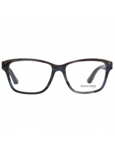 Guess by Marciano Optical Frame GM0300 092 53