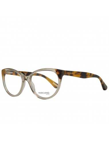 Guess by Marciano Optical Frame GM0315 020 52
