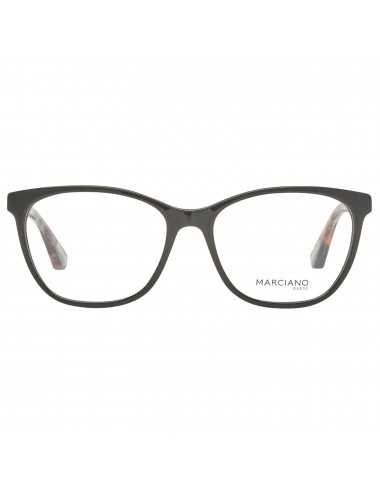 Guess by Marciano Optical Frame GM0315 001 52