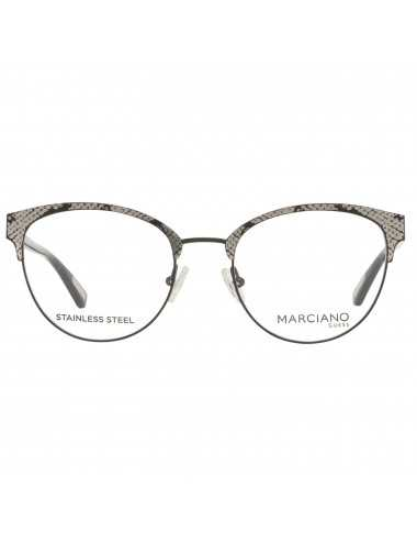 Guess by Marciano Optical Frame GM0317 002 50