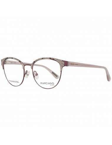 Guess by Marciano Optical Frame GM0317 082 50